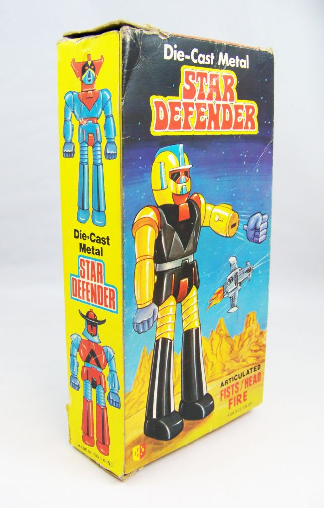 robot_die_cast_metal___star_defender___hk_toys_02