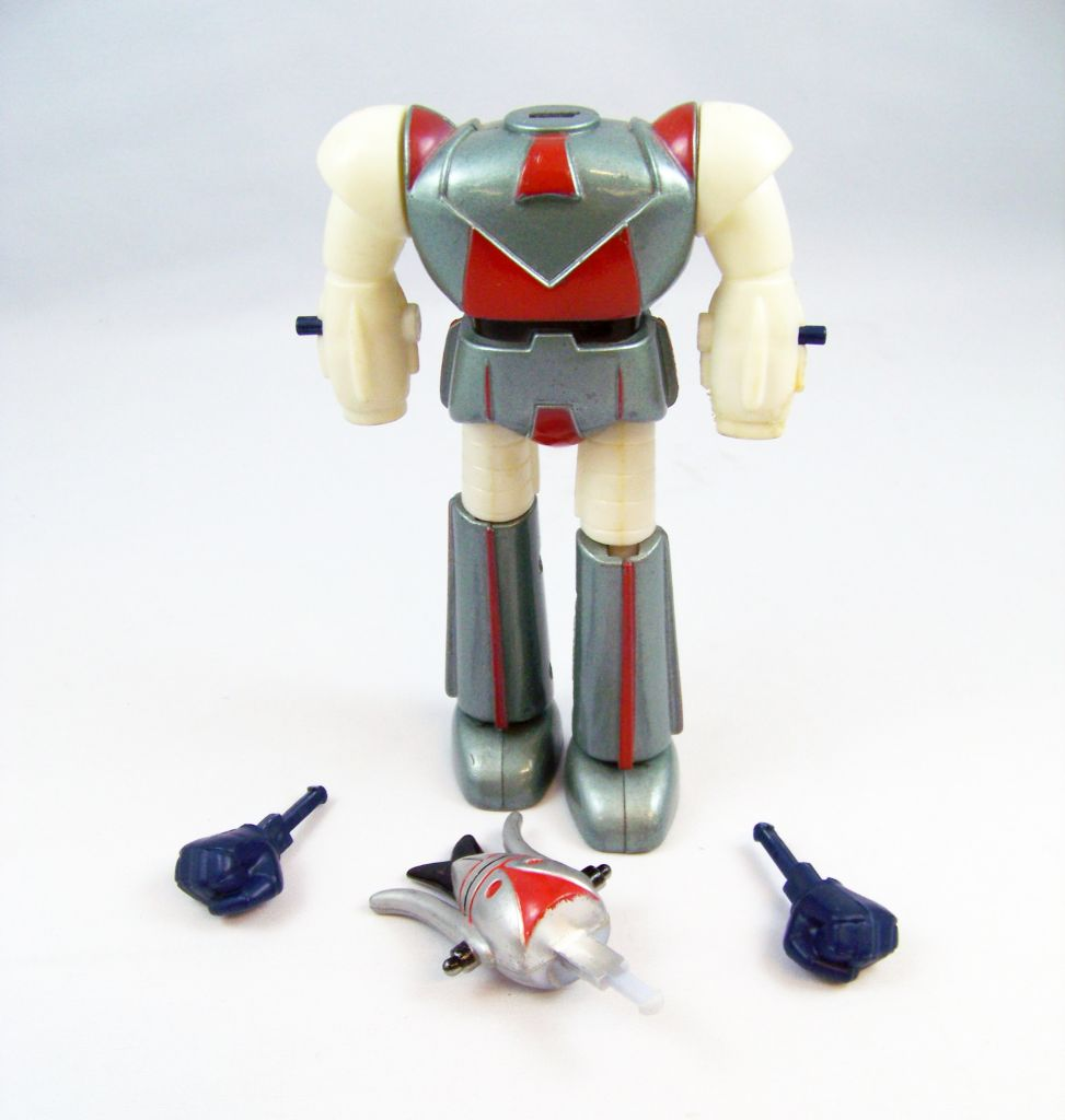 robot_die_cast_metal___star_defender___hk_toys_08