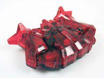"Rock Lords - Flamestone \""Jewel Lords\"" (loose)"