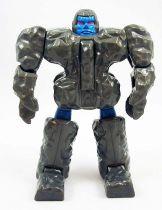 Rock Lords - Granite (loose)
