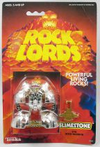 Rock Lords - Slimestone - Tonka