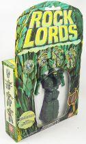 Rock Lords - Tombstone - Bandai