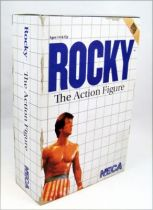 Rocky - Neca - 8-bit Rocky (Classic Video Games Appearance) 02