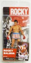 Rocky - Neca Series 2 - Rocky Balboa