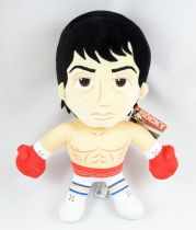 Rocky - Whitehouse Leisure - Rocky Balboa 12\'\' plush doll