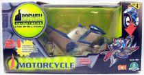 Roswell Conspiracies - Alliance Motorcycle - Giochi Preziosi vehicle