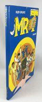 Ruby-Spears\' Mr T Annual 1984 (Grandreams Ltd)