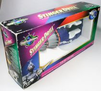 Saban\'s Big Bad Beetleborgs - Stinger Drill - Bandai