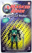 Saban\'s Masked Rider - Bandai - Masked Rider
