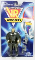 Saban\\\'s VR Troopers - Kenner - Skug