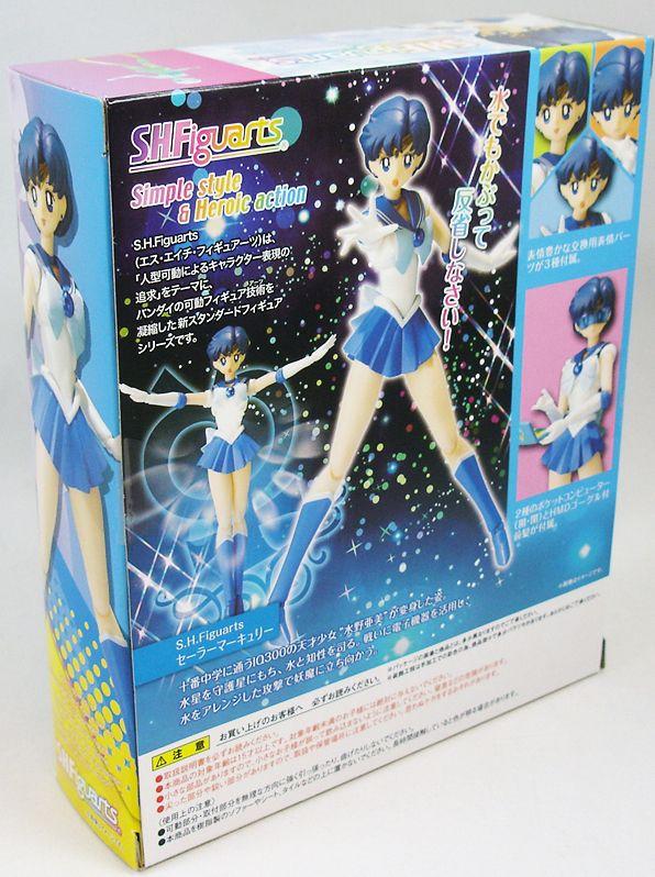 sailor_moon___bandai_s.h.figuarts___sailor_mercury_ami_mizuno__3_