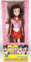 Sailor Moon - Giochi Preziozi  Poupée 43cm - Rei Hino / Sailor Mars
