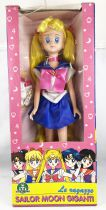 Sailor Moon - Giochi Preziozi  Poupée 43cm - Usagi Tsukino / Sailor Moon