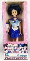 Sailor Moon - Giochi Preziozi 17inch Doll - Ami Mizuno / Sailor Mercury
