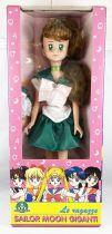 Sailor Moon - Giochi Preziozi 17inch Doll - Makoto Kino / Sailor Jupiter