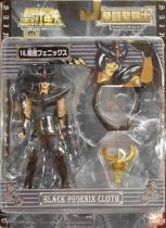 Saint Seiya - Action Saint - Black Phoenix (Japan)