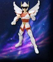 Saint Seiya - Action Saint - Pegasus Seiya (USA)