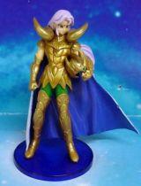 Saint Seiya - Bandai - Agaruma Figure - Mu du Bélier