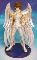 Saint Seiya - Bandai - Agaruma Figure - Seiya de Pégase V.4