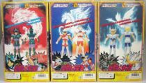 saint_seiya___bandai___bif_soft_saints___dragon__pegase__cygne__10_