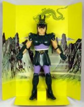 saint_seiya___bandai___bif_soft_saints___dragon__pegase__cygne__9_