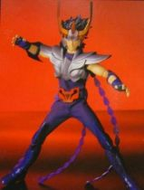Saint Seiya - Hyper Hero Real Doll - Phoenix Ikki