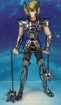 Saint Seiya - Mini Statue - Cerberus Specter Dante