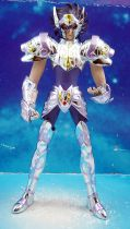 Saint Seiya - Mini Statue - Crateris Suikyo