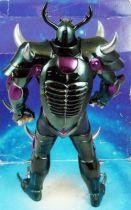 saint_seiya___mini_statue___stand_le_spectre_du_scarabee_mortel__4_