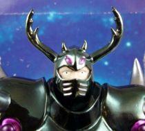 saint_seiya___mini_statue___stand_le_spectre_du_scarabee_mortel__6_