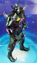saint_seiya___mini_statue___stand_le_spectre_du_scarabee_mortel__5_