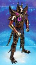 saint_seiya___mini_statue___ivan_le_spectre_du_troll__5_