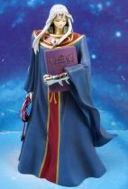 saint_seiya___mini_statue___rune_le_spectre_du_balrog_en_robe_de_juge__2_