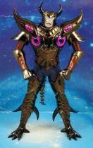saint_seiya___mini_statue___ivan_le_spectre_du_troll__3_