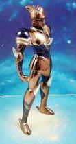 saint_seiya___mini_statues___cube_de_dullahan__mills_de_l_elfe__ox_de_la_gorgone.__11_