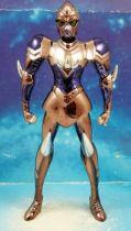 saint_seiya___mini_statues___cube_de_dullahan__mills_de_l_elfe__ox_de_la_gorgone.__9_