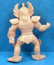 saint_seiya___popy___figurine_gomme_keshi___hyoga_du_cygne_loose__1_