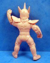 saint_seiya___popy___figurine_gomme_keshi___jabu_de_la_licorne_loose__1_
