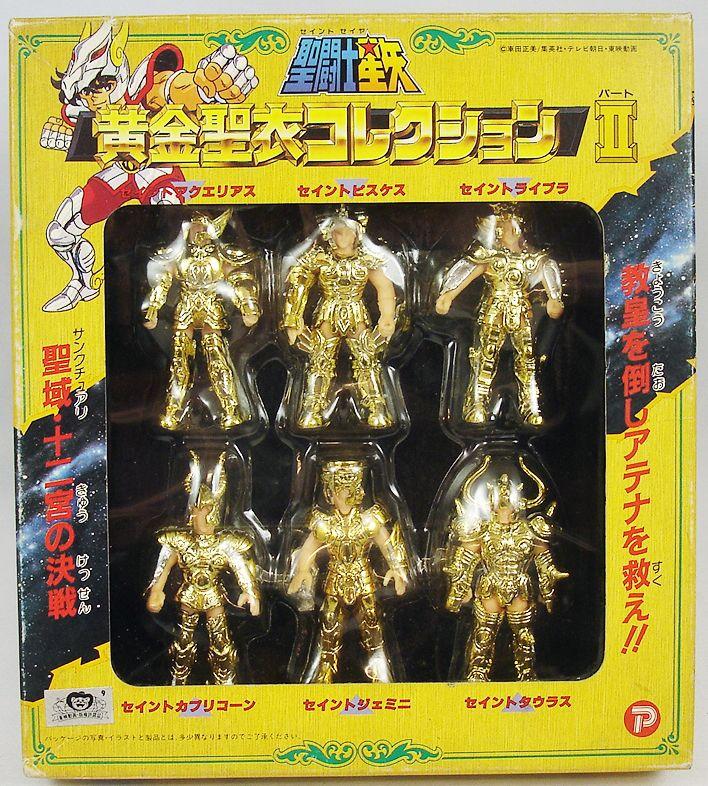saint_seiya___popy___gold_saint_collection_part_ii