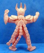 saint_seiya___popy___figurine_gomme_keshi___ikki_du_phenix_loose__1_