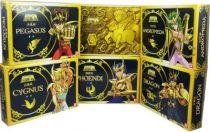 saint_seiya_bandai_hk___coffret_des_5_chevaliers_de_bronze_v2_power_of_gold__2_