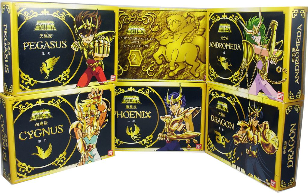 saint_seiya_bandai_hk___coffret_des_5_chevaliers_de_bronze_v2_power_of_gold__2_