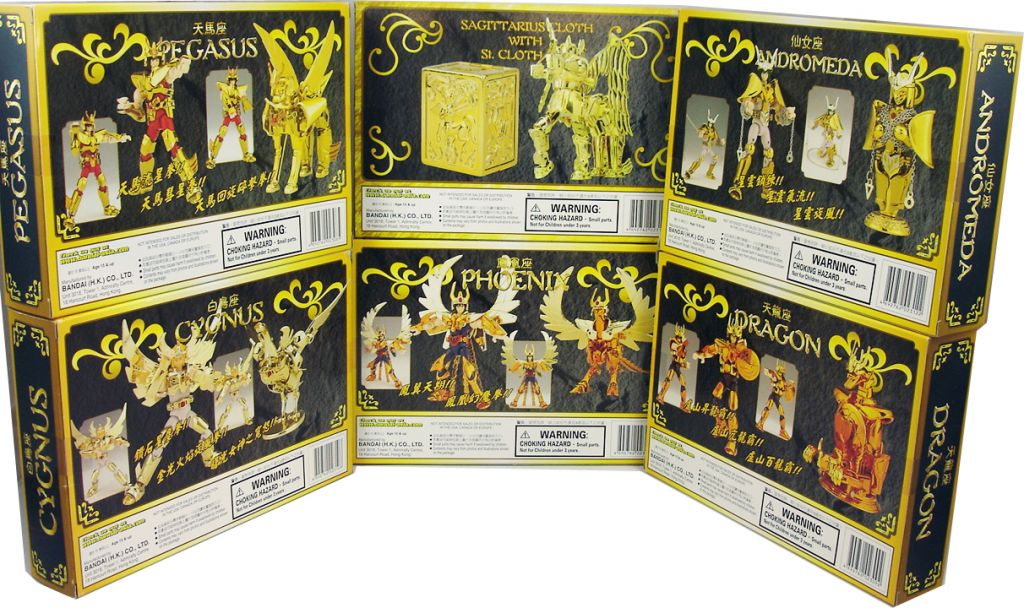saint_seiya_bandai_hk___coffret_des_5_chevaliers_de_bronze_v2_power_of_gold__3_