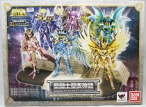 saint_seiya_myth_cloth___10th_anniversary_dx_display_stage_set