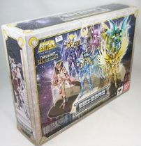 saint_seiya_myth_cloth___10th_anniversary_dx_display_stage_set__1_