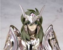 Saint Seiya Myth Cloth - Andromeda Shun \'\'version 4\'\'
