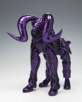Saint Seiya Myth Cloth - Aries Specter Shion