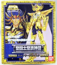 Saint Seiya Myth Cloth - Cancer Deathmask
