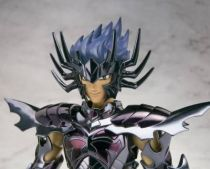 Saint Seiya Myth Cloth - Cancer Specter Deathmask