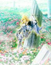 Saint Seiya Myth Cloth - Cygnus Hyoga \'\'version 4\'\'